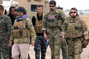 Trung Đông bên bờ vực chiến tranh thế giới: Cảnh báo bất ngờ về mối nguy hại?