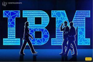 Đại học Columbia, IBM triển khai hai chương trình tăng tốc Blockchain cho các doanh nghiệp khởi nghiệp