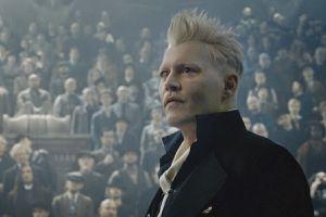 Loạt bom tấn về thế giới phù thủy có lâm nguy vì 'Fantastic Beasts 2'?