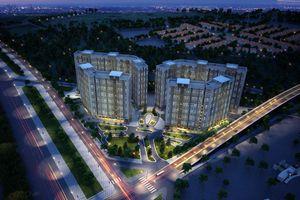 Xuân Mai Corp – Từ người thợ tận tâm đến nhà phát triển bất động sản chuyên nghiệp