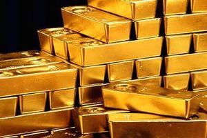 Giá vàng quay đầu giảm nhẹ, nhiều cơ hội cho vàng