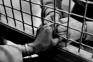 Có được đăng ký kết hôn khi đang chấp hành hình phạt tù?