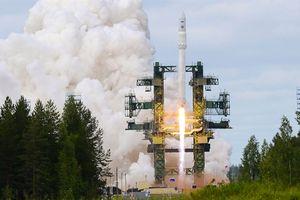 Nga khiến Mỹ hài lòng bằng tên lửa không dùng đến