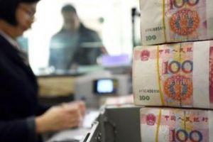 Trung Quốc đối mặt với mối đe dọa mới