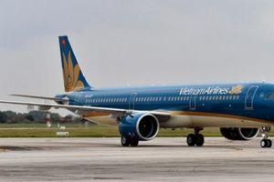 Thêm 20 chiếc A321neo của Airbus sẽ gia nhập đội bay Vietnam Airlines