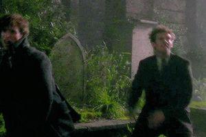 Bị chê thảm hại, ngoại truyện của Harry Potter vẫn đứng đầu phòng vé