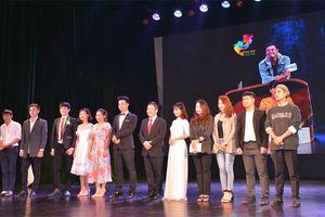 Nhà hát Tuổi trẻ ra mắt 2 vở diễn mới
