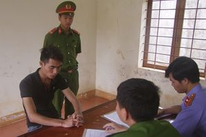 Khởi tố, tạm giam các đối tượng bắt giữ người trái pháp luật để đòi nợ
