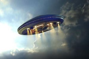 Thông điệp Arecibo là 'lá thư' đầu tiên gửi người ngoài hành tinh
