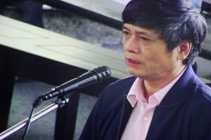 Ông Nguyễn Thanh Hóa hé lộ người kết nối với trùm cờ bạc