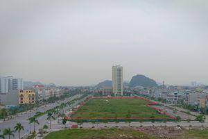 Dự án TTTM Nguyễn Kim Thanh Hóa (Kỳ 2): Thanh tra kiến nghị thu hồi