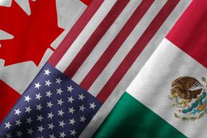 Mexico muốn Mỹ dần gỡ bỏ thuế nhôm và thép