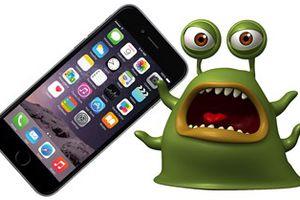iOS dính lỗi bảo mật liên quan tới ảnh đã xóa