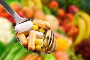 Phạt 115 triệu đồng đối với 3 cơ sở vì vi phạm quảng cáo thực phẩm bảo vệ sức khỏe