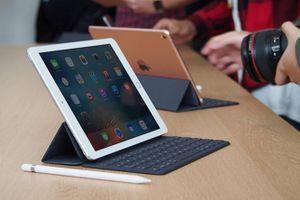 Những sản phẩm công nghệ hữu ích dành cho giáo viên