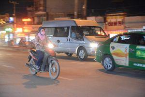 Người Sài Gòn ám ảnh phút gặp cướp: Nếu không thể kháng cự, phải la thật to