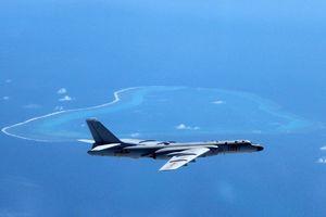 Philippines: phán quyết về Biển Đông không có giá trị vào thời điểm này