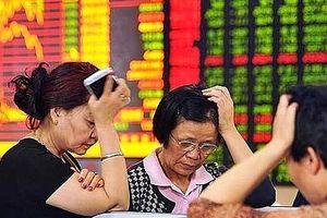 Châu Á cần chuẩn bị đối phó khủng hoảng tài chính