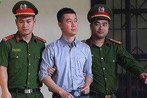 'Ông trùm' Phan Sào Nam khai về khoản thu nghìn tỷ