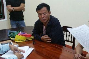 Quảng Bình: Điều tra nhóm tổ chức đưa người vượt biển trốn sang Úc