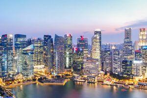 Những ngành nào dễ mất việc làm nhất trong 4 năm tới tại Đông Nam Á?