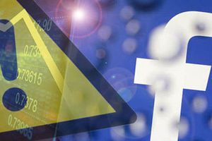 Facebook, Instagram, Messenger đang gặp sự cố trên toàn cầu