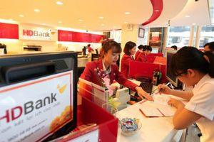 Vì sao HDBank liên tục bị truy thu thuế và nộp phạt tiền tỷ?