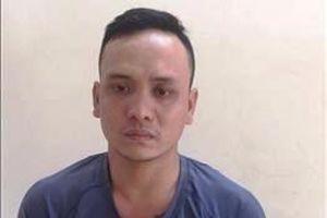 Công an Thái Bình thông tin về vụ 2 CSGT bị đâm trọng thương ở huyện Đông Hưng