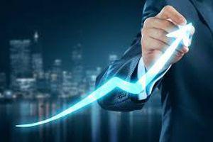 TTCK 20/11: Nhà đầu tư nên hạn chế mua đuổi ở vùng giá cao