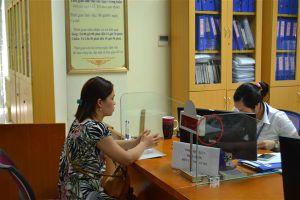 Tiếp tục nghiên cứu việc phân cấp xử lý xóa nợ đối với doanh nghiệp
