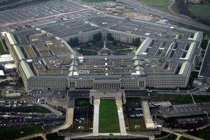 Lầu Năm Góc nhấn mạnh tầm quan trọng của cuộc đối thoại với quân đội Nga ở Syria