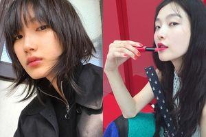 Siêu mẫu hàng đầu xứ Kim chi tiết lộ bí quyết chăm sóc đơn giản có thể 'lột xác' cho làn da của bạn