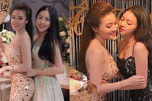 Sinh nhật đúng ngày 20/11, nữ giảng viên cực hot trên mạng xã hội khoe loạt hình ảnh nóng bỏng chào tuổi mới
