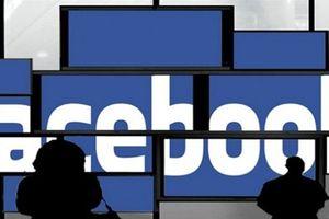 Facebook lập quỹ tài trợ gần 6 triệu USD cho báo chí địa phương ở Anh