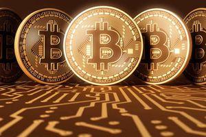 Đồng Bitcoin 'lao dốc' xuống mức thấp nhất kể từ năm 2017