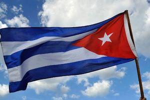 Cuba hy vọng vào hệ thống thanh toán đặc biệt của Liên minh châu Âu