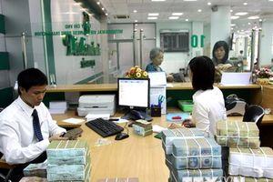 Thị trường trái phiếu Việt Nam đạt 53 tỷ USD trong tháng Chín