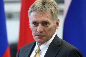 Nga sẽ khôi phục thế cân bằng chiến lược sau khi Mỹ rút khỏi INF
