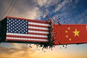 Tác giả cuốn sách 'Chết dưới tay Trung Quốc' cảnh báo chiến tranh thương mại kéo dài