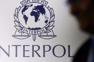 Rộ tin Interpol chọn tân chủ tịch người Nga thay thế ông Mạnh Hoành Vĩ