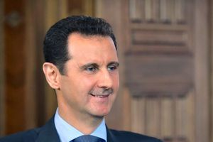 Vì sao Saudi Arabia, UAE bất ngờ 've vãn' Tổng thống Assad sau 7 năm thù địch?
