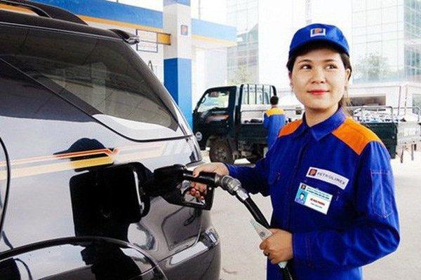 Ngày mai (21/11), xăng tăng hay giảm?