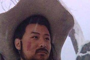 Đời tư của Lâm Xung kinh điển nhất màn ảnh: Hai lần đò mới tìm được hạnh phúc