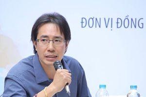 AFF Cup 2018: Nhà báo Trương Anh Ngọc mổ xẻ tình huống trọng tài từ chối bàn thắng của Văn Toàn