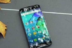 Hải Phòng: Hỗn chiến vì chiếc điện thoại cũ, 1 thanh niên thiệt mạng