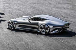 XE HOT (20/11): Bảng giá xe ga Honda, cách mở cửa các siêu xe trên thế giới