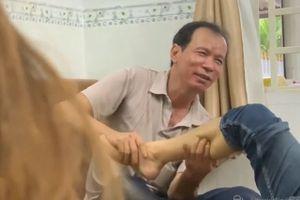 Thực hư chuyện 'thần y' Đồng Nai chữa được cả HIV/AIDS chỉ bằng… sờ nắn