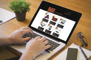 Hơn 50% người mua sắm trực tuyến chọn mua tiết kiệm thay vì bảo mật