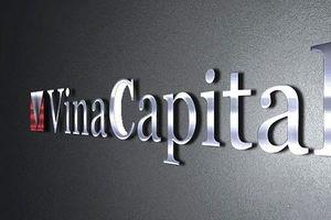 Thoái vốn tại Green Park Estate, VinaCapital thu về 54,2 triệu USD