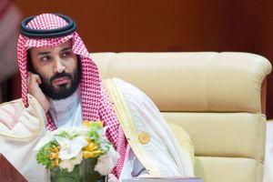 Thái tử Arab Saudi có ra lệnh giết nhà báo Khashoggi?